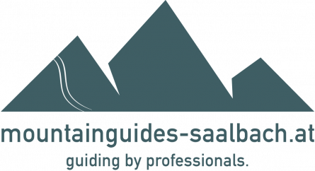 Mountainguides Saalbach