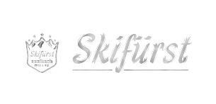 Skifürst - The Ski Hire in Saalbach - Skifürst - rent a ski